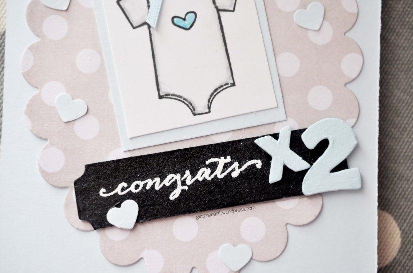 congratsx2_2