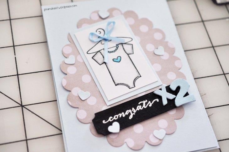 congratsx2_9