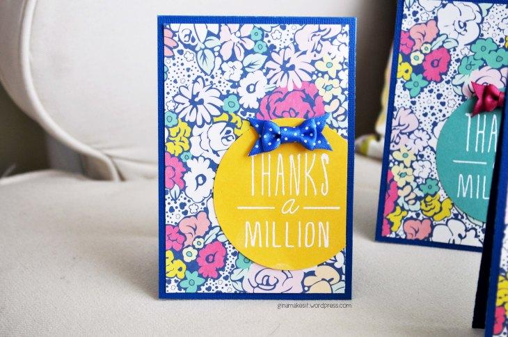 thanksmillion2
