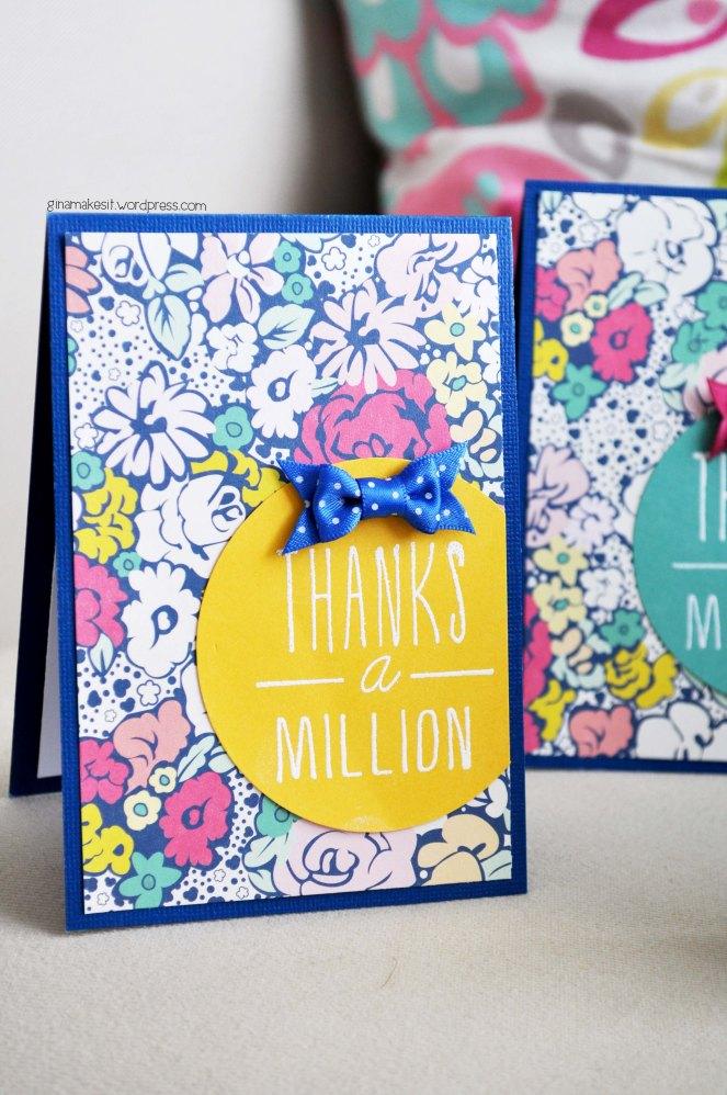 thanksmillion3