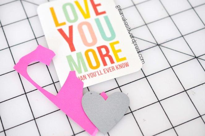 loveyoumore3