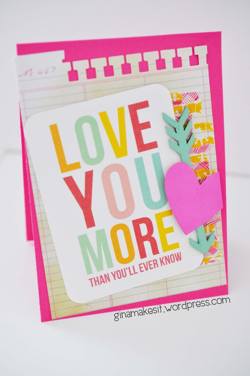 loveyoumore7