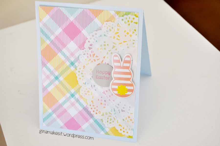 Simon Says Stamp: March 2016 CardKit