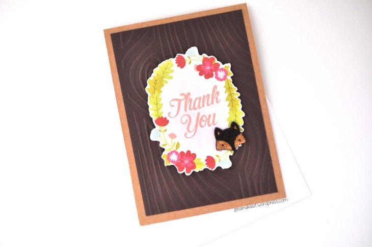 thanksfox3