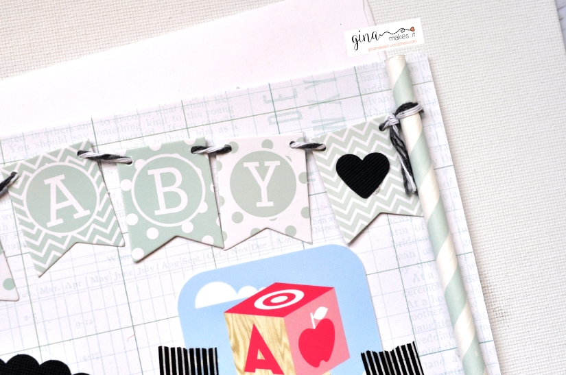 babyshower7