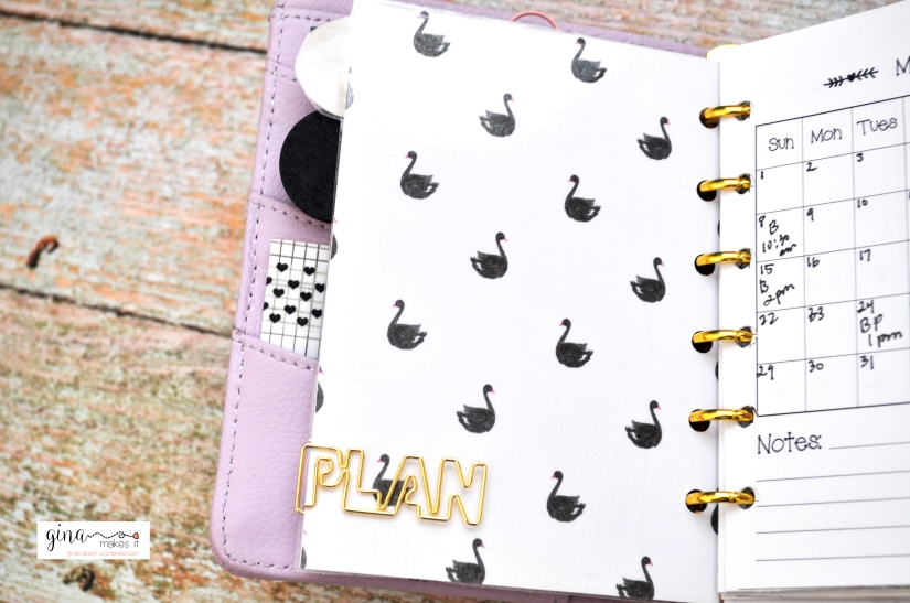 pocketplanner11