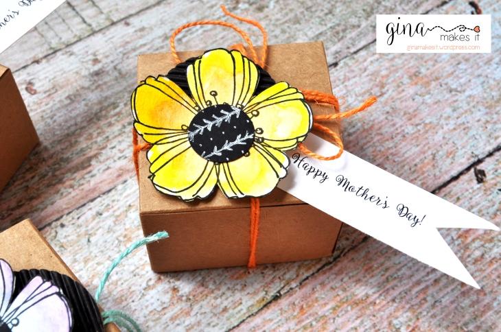 watercolorflowers1