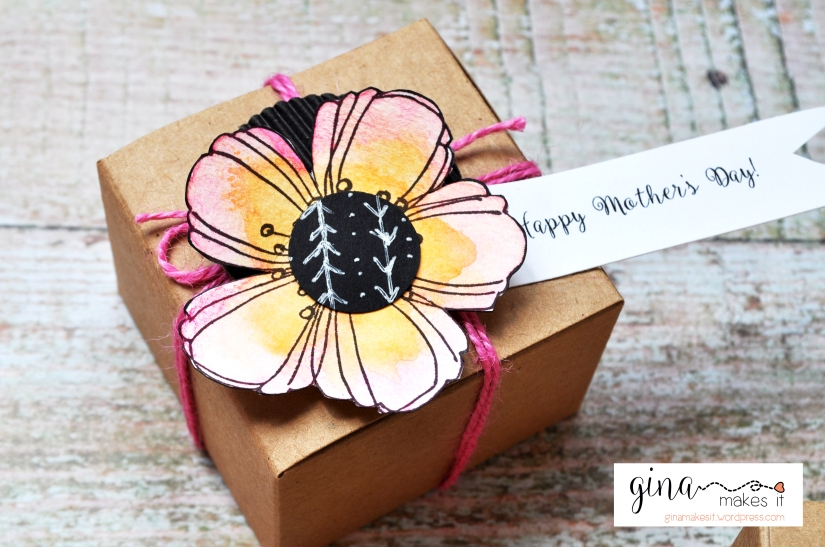 watercolorflowers2