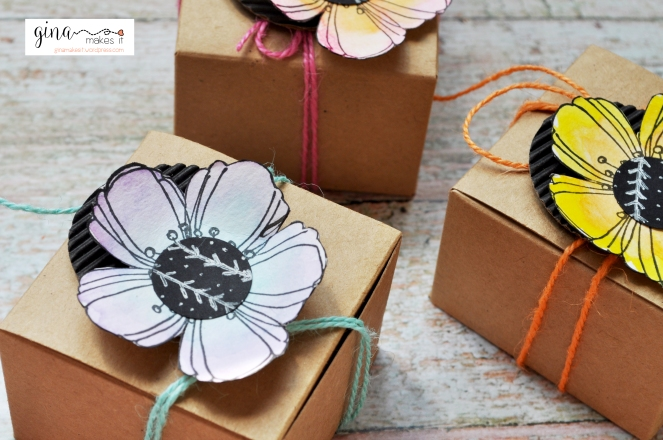 watercolorflowers4