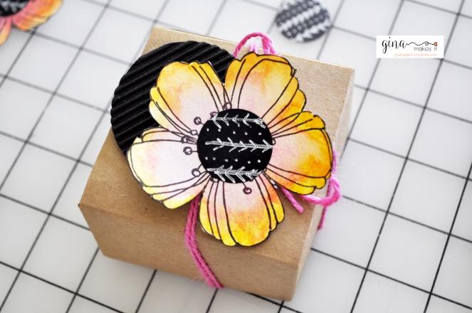 watercolorflowers7