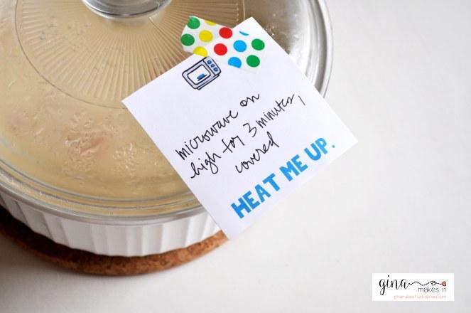 heatmeup2blog