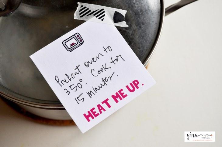heatmeup3