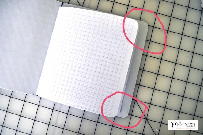 papernotebook12