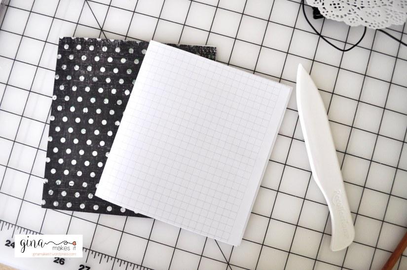 papernotebook3