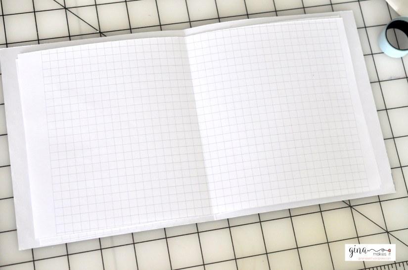 papernotebook6