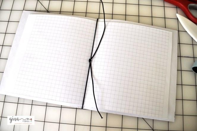 papernotebook8