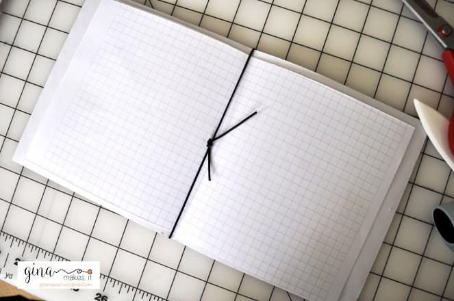 papernotebook9