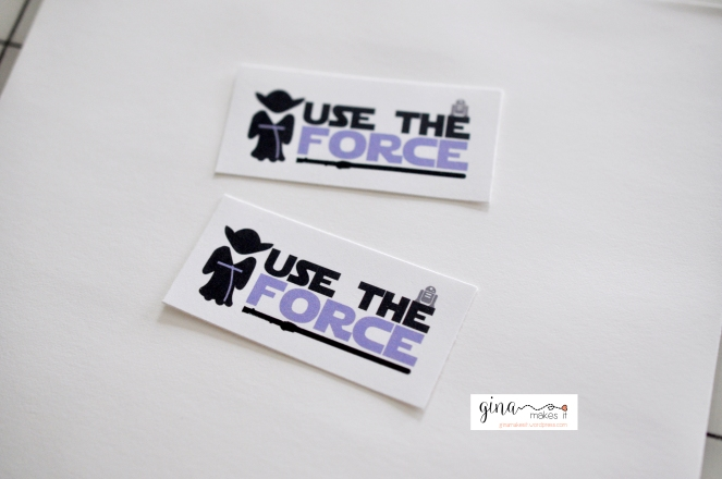 usetheforcestickerspurple2